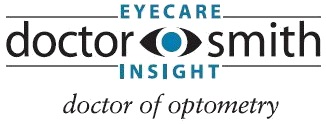 Dr. Floyd Smith | Optometrist, Westwood, NJ 07675
