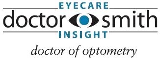 Dr. Floyd Smith | Optometrist, Westwood, NJ 07675 logo