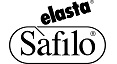 SafiloElasta