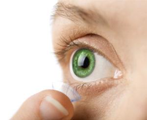bifocal_contact_lenses