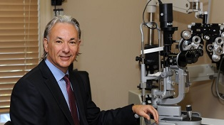 b06d3325bc Meet Dr. Floyd Smith